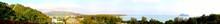 Panorama Rat And Cat Island, S...