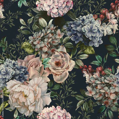 ciemne-kwiaty-w-eleganckim-stylu