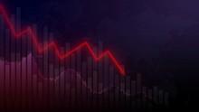 Coronavirus Stock Market Crisi...