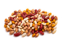 Mixed Beans Group