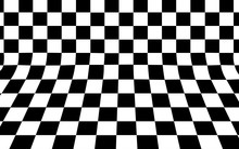 Black And White Room Texture B...