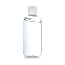 Bottle Of Antibacterial Hand G...