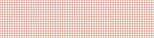 Seamless Red Grey Vector Geome...
