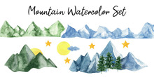 Adorable Hand Painted Watercol...