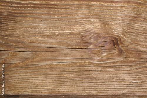 Obraz stare drewno - fototapety do salonu