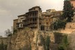 Casas colgadas Cuenca
