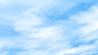 sky air cloud effect background