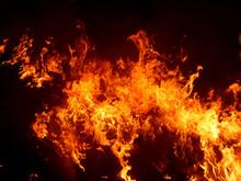 Fire_0571