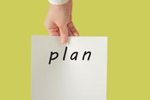 Business Plan, Sales Forecast,...