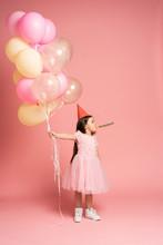 Happy Celebration Of Birthday ...