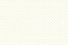 Star Dot Pattern