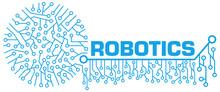 Robotics Circuit Circular Extr...