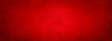 Red Paper Background In Christ...