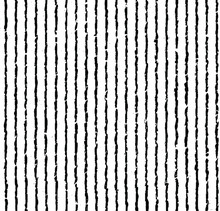 A Set Of Strips, Paint Strokes, Cotton Material Forming A Structure, A Texture. Vector Illustration For Packaging, Cover, Designer Bags, Clothes, Wallpaper