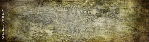 stein wand beton beige alt hintergrund Wallpaper Mural