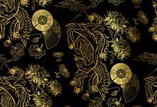 Phoenix Wallpaper Vertical Orn...