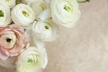 Elegance Ranunculus Bouquet On...