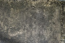 Rough Concrete Surface Texture...