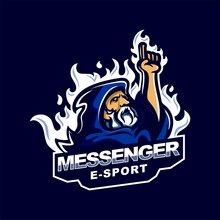 Prophet Messenger E-sport Gami...