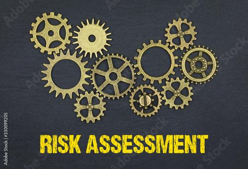 Photo Risk Assessment