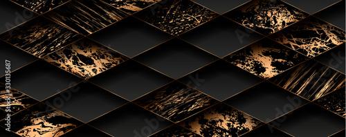 luksusu-papieru-rzniety-tlo-abstrakcjonis