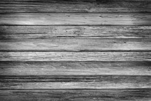 Old Wood Vintage Wall Texture....