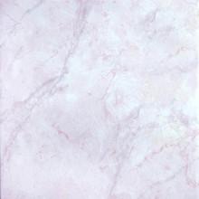 Purple Marble Style Tile Textu...