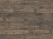 Natural wood texture. Luxury Chevron Parquet Flooring. Harwood surface. Wooden laminate background