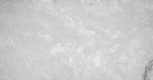Stone Surface Detail Texture C...