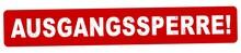 Nlsb1368 NewLongStampBanner Nl...