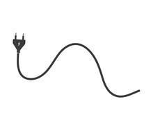 Electric Socket Plug Vector,il...