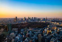 〈東京都渋谷区〉渋谷...