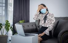 Working Women Feel Fever So We...