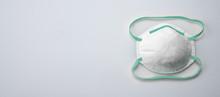Anti Virus Protection Mask Ffp...