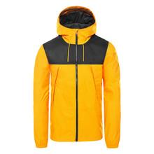 Men's Orange Mountain Ski Jack...