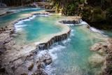 wodospad 002