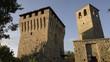 Castello di Sarzano Casina Reggio Emilia