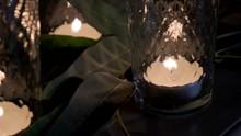 Wedding Banquet Hall Interior ...
