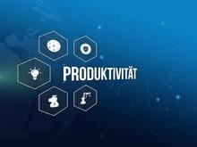 Produktivit�t