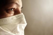 """Covid-19"" Virus Outbreak Arou..."