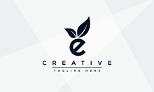 Modern Unique Creative Letter ...