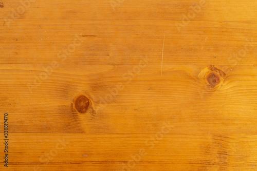 sfondo in legno Canvas Print