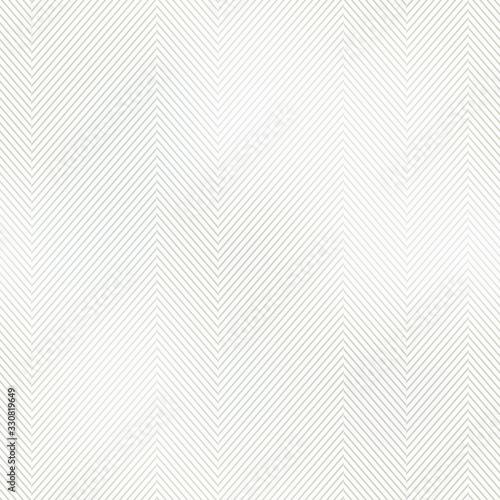 white stripes seamless texture