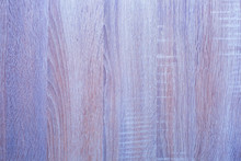 Smooth Lilac Wood Texture