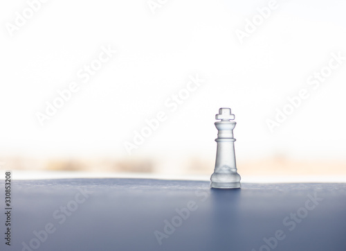 chess and money, a game with money, the power of money, earn your mind, become a Wallpaper Mural