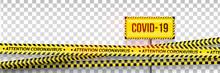 Pandemic Stop. Coronavirus Cov...