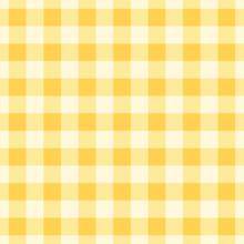 Vector Gingham Striped Checker...