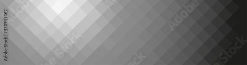 sfondo, pixel, digitale, informatica, Wallpaper Mural