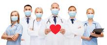 Medicine, Cardiology And Healt...