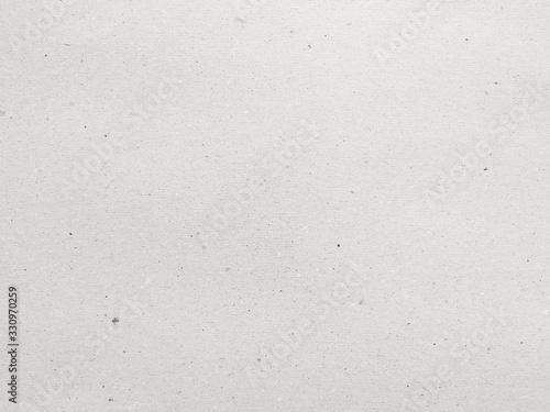 Fototapety, obrazy: white paper texture background